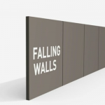 Falling Walls Logo