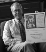 Bio photo of Bill Easterline