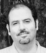 Renzo Taddei profile picture