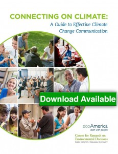 Climate-Guide-Cover_JPG-_modforWidget
